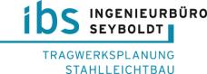 Anhänger KJV-Tübingen